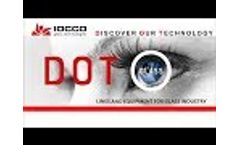 Automotive Glass Manufacturing Process - Discover our Technology - IOCCO Corporate Video