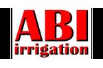 AgriBusiness International, Inc.