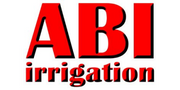 AgriBusiness International, Inc.
