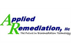 OdaLock - Model SRT855 - Sludge Reduction Technology