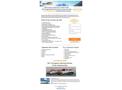 Electrical Repair Service - Brochure