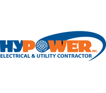 Hypower - Assisted Living Electrical Services and Repair