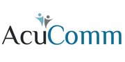AcuComm Limited