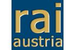 Risk Assessment International RAI-AUSTRIA