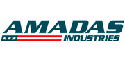 Amadas Industries