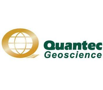 Geothermal Exploration Magnetotellurics