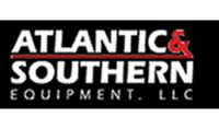 Atlantic & Southern Equipment