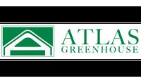Atlas Manufacturing, Inc