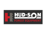STIHL TIMBERSPORTS-Hud-Son Forest Equipment is proud to sponsor upstate New York native, Nathan Waterfield