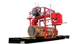Dragon Food Waste Biomass Energy Plant - Video