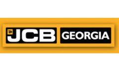 JCB Construction Equipment Service & Repair