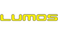Green Good Design Award for Lumos solar canopy