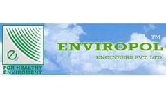 Enviropol - Pre-dust Collectors