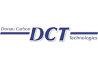 DCT - Solvent Recovery Plant with Water Adsorption