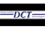 Donau Carbon Technologies S.r.l. (DCT)