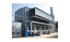 GSE Environmental Hosts Coal Ash Technical Seminar