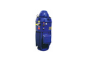 Model TEFC-VHS-213TP-445TP - High Torque Motors