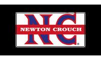 Newton Crouch Inc. (NCI)
