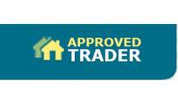 Approved Trader