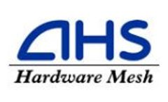 Occupational Hygiene 2012 - Enviro Technology set to showcase indoor air quality monitoring systems