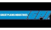 Great Plains Industries, Inc.