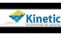 Kinetic Solar Racking and Mounting
