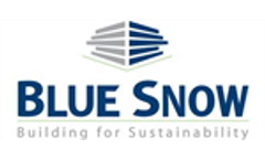 Green Building Consulting & Certification