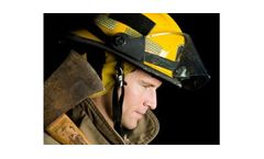 Engaging Online NFPA Firefighter Training Courses
