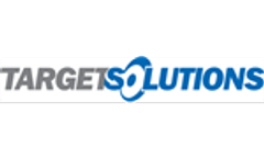 Reduce Your Liability with TargetSolutions' Dangers of Speeding Training Course