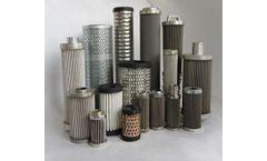 Femco - Cartridge Filters