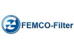 Femco Filters Pvt. Ltd.