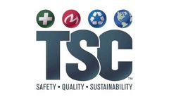 Comprehensive Site Safety Management Services