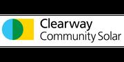 Clearway Community Solar