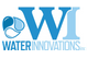 Water Innovations, Inc (WI)