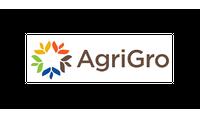 Agri-Gro Marketing, Inc.