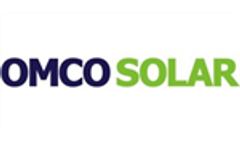 OMCO Solar's Clean Energy Vision