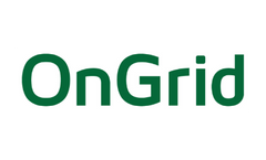OnGrid - Version 101 - Electric Bills Software for Solar Professionals