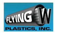 Flying W Plastics Inc.