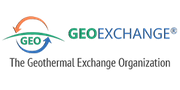 Geothermal Exchange Organization