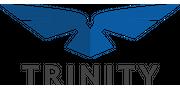 Trinity Trailer Mfg. Inc.