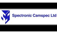 Spectronic Camspec Ltd