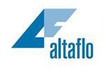 ALTAFLUOR - Model 100 - Polytetrafluoroethylene Tubing (PTFE)