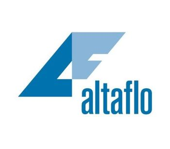 ALTAFLUOR - Model 480 UHP - Ultra High Purity Perfluoroalkoxy Tubing & Pipe (PFA)