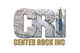 Center Rock, Inc. (CRI)