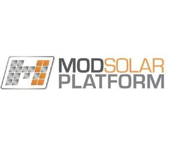 Modsolar Platform