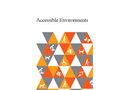 Accessible Environments Services- Brochure