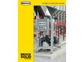 Brock - On-Farm Conveying Systems - Brochure