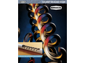 Flex-Auger - Conveying Systems - Brochure