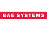 BAE-Systems - Space-Based Infrared System (SBIRS)