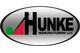 Hunke Manufacturing LLC